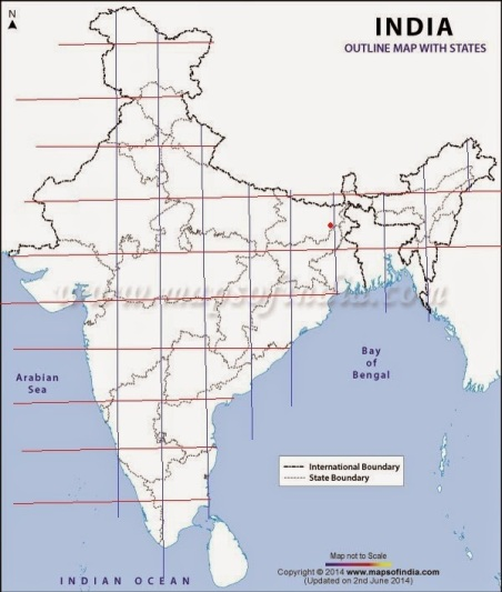 https://selfstudyhistory.files.wordpress.com/2015/01/30d03-india12b-2bcopy2b9.jpg?w=452&h=533