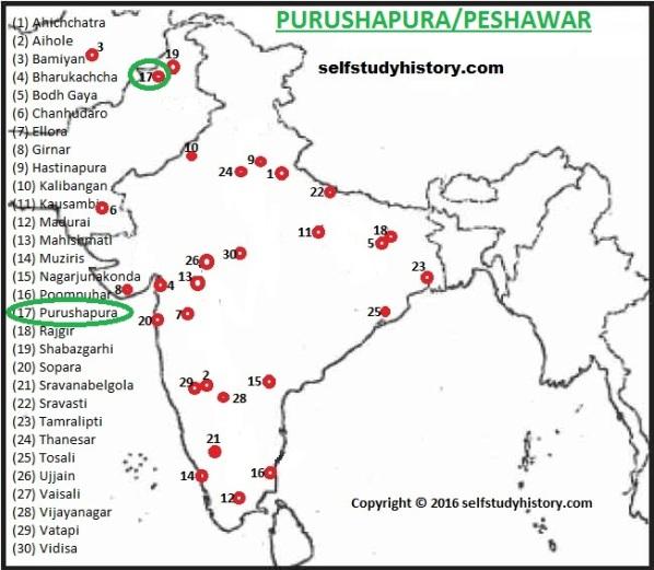 Purushpura
