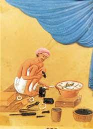 Patna kalam 4